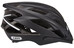 ABUS S-Force Pro Helm black